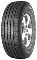 Шины GT Radial Savero HP 245/70 R16 107H