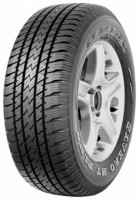 Шины GT Radial Savero HT Plus 265/75 R16 119/116R