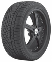 Шины Continental ExtremeWinterContact 215/65 R17 99T
