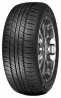 Шины Triangle Group TR928 205/55 R16 91/94H