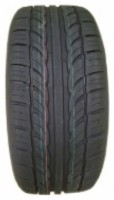 Шины Triangle Group TR967 215/55 R17 94/98W