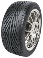 Шины Triangle Group TR968 205/40 R16 83V