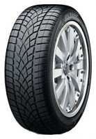 Шины Dunlop SP Winter Sport 3D 225/40 R18 92V