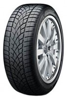 Шины Dunlop SP Winter Sport 3D 205/60 R16 92H