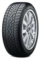 Шины Dunlop SP Winter Sport 3D 205/55 R16 91H