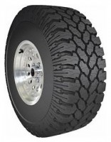 Шины Pro Comp Xtreme A/T Radial 315/75 R16