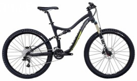 Велосипед Specialized Safire Comp (2014)