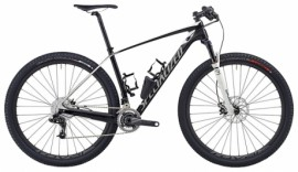 Велосипед Specialized Stumpjumper Marathon Carbon HT (2014)