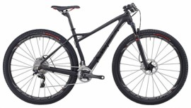 Велосипед Specialized S-Works Fate Carbon 29 (2014)