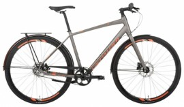 Велосипед Specialized Source Two SE (2014)