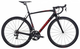 Велосипед Specialized S-Works Tarmac SL4 Dura-Ace Di2 (2014)