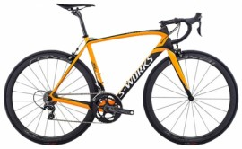 Велосипед Specialized S-Works Tarmac SL4 Dura-Ace (2014)