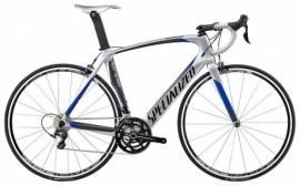 Велосипед Specialized Venge Comp Ultegra (2014)