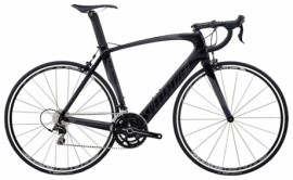 Велосипед Specialized Venge Elite 105 (2014)