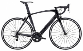 Велосипед Specialized Venge Elite Rival HRR (2014)