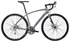 Велосипед Specialized Secteur Elite Disc (2014)