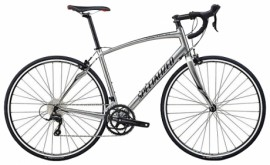 Велосипед Specialized Secteur Sport (2014)