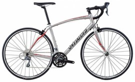 Велосипед Specialized Secteur Triple (2014)