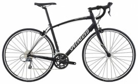 Велосипед Specialized Secteur Compact (2014)