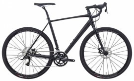 Велосипед Specialized Tricross Comp Disc (2014)