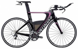 Велосипед Specialized Shiv Expert (2014)