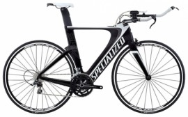 Велосипед Specialized Shiv Elite (2014)