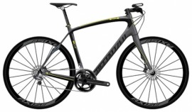 Велосипед Specialized Sirrus Comp Carbon (2014)