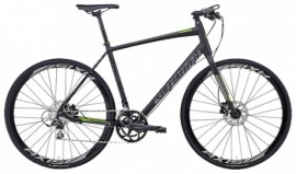 Велосипед Specialized Sirrus Comp Disc (2014)