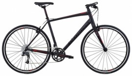 Велосипед Specialized Sirrus Comp (2014)