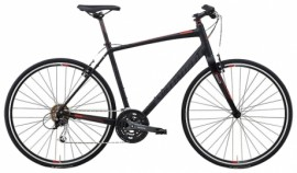 Велосипед Specialized Sirrus Elite (2014)