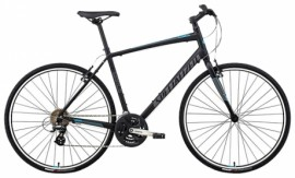 Велосипед Specialized Sirrus (2014)