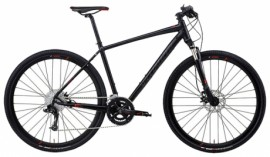 Велосипед Specialized Crosstrail Pro Disc (2014)