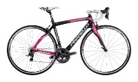 Велосипед Pinarello Paris Think 2 Ultegra Racing Speed XLR (2014)