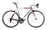 Велосипед Pinarello Paris Think 2 Dura Ace Racing Speed XLR (2014)