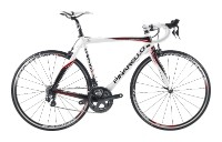 Велосипед Pinarello Marvel Carbon Ultegra Racing 5 (2014)