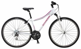 Велосипед Schwinn Searcher 3 Women (2014)