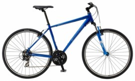 Велосипед Schwinn Searcher 4 (2014)