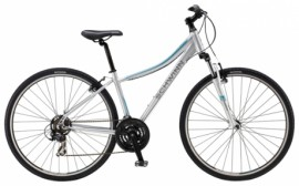 Велосипед Schwinn Searcher 4 Women (2014)