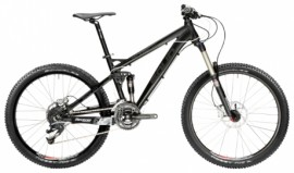 Велосипед Solid Bikes Blade AM ST (2013)
