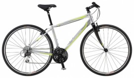 Велосипед Schwinn Super Sport 1 Women (2014)