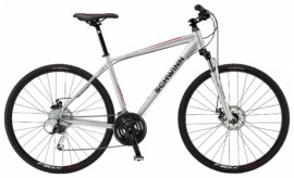 Велосипед Schwinn Searcher 2 (2014)