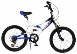 Велосипед Lider 20MTB-2102 Favorit