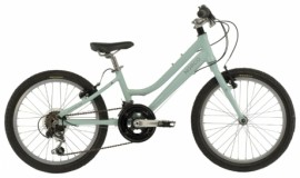 Велосипед Norco City Glide Girl`s 20 (2014)