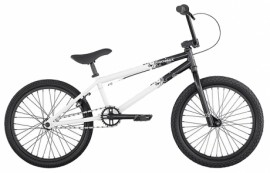Велосипед Diamondback Session Pro 20 (2012)
