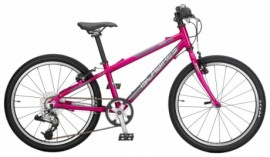 Велосипед Islabikes Beinn 20 Small Girl (2014)