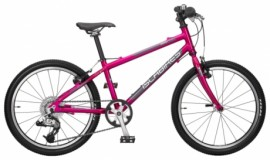 Велосипед Islabikes Beinn 20 Large Girl (2014)