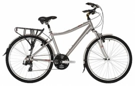 Велосипед Raleigh Voyager LX Mens (2014)