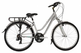 Велосипед Raleigh Voyager LX Womens (2014)