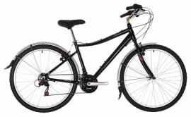 Велосипед Raleigh Voyager Mens (2014)