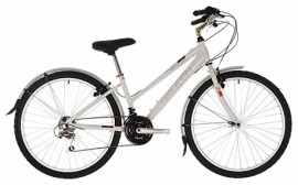 Велосипед Raleigh Voyager Womens (2014)